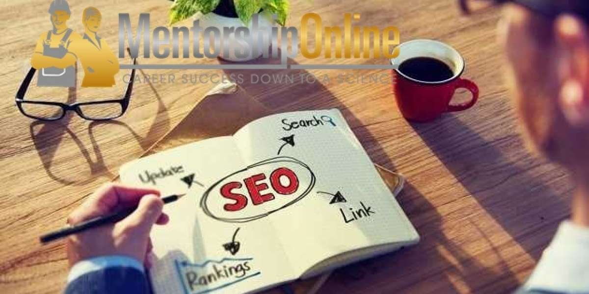 Hire the Best SEO Consultants in India to Boost Your Search Engine Rankings
