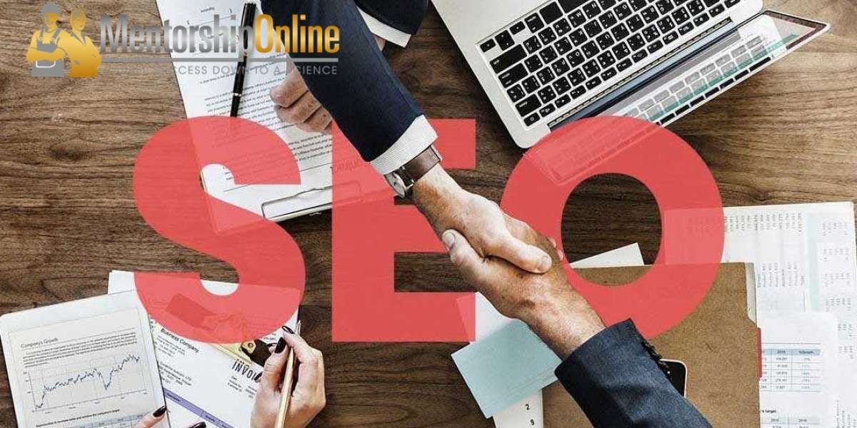How to Create a Compelling SEO Proposal for New Clients ?