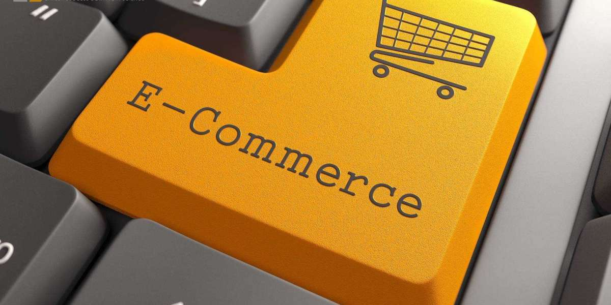 E-Commerce Marketing Tips & Guidelines from the E-commerce Experts Company of India