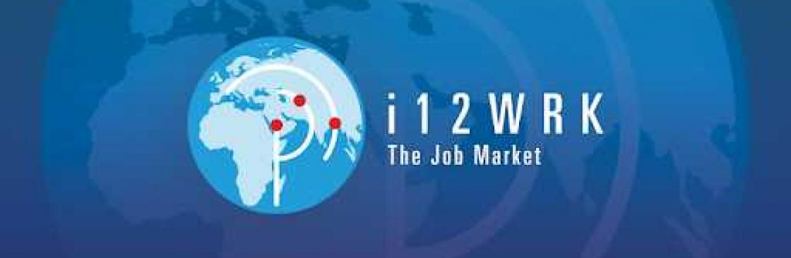 i12wrk com Cover Image