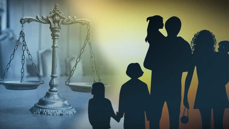 Divorce Attorneys in Tacoma, WA | Seattle Divorce Lawyer