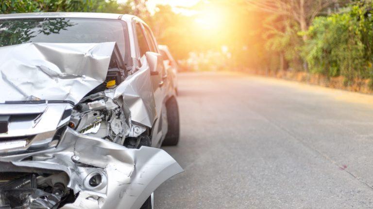 Accident Gwinnett County Attorney | Car Accident Lawyer Gwinnett County