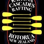 Kaituna Cascades Profile Picture