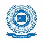 Nagendra Yadav Profile Picture