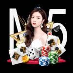 maxbook555 Profile Picture