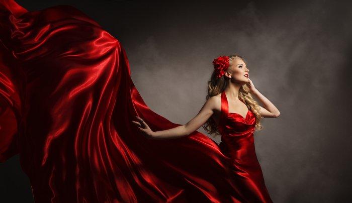Characteristics and properties of silk fabrics – Silk fiber and cloths   MyLargeBox