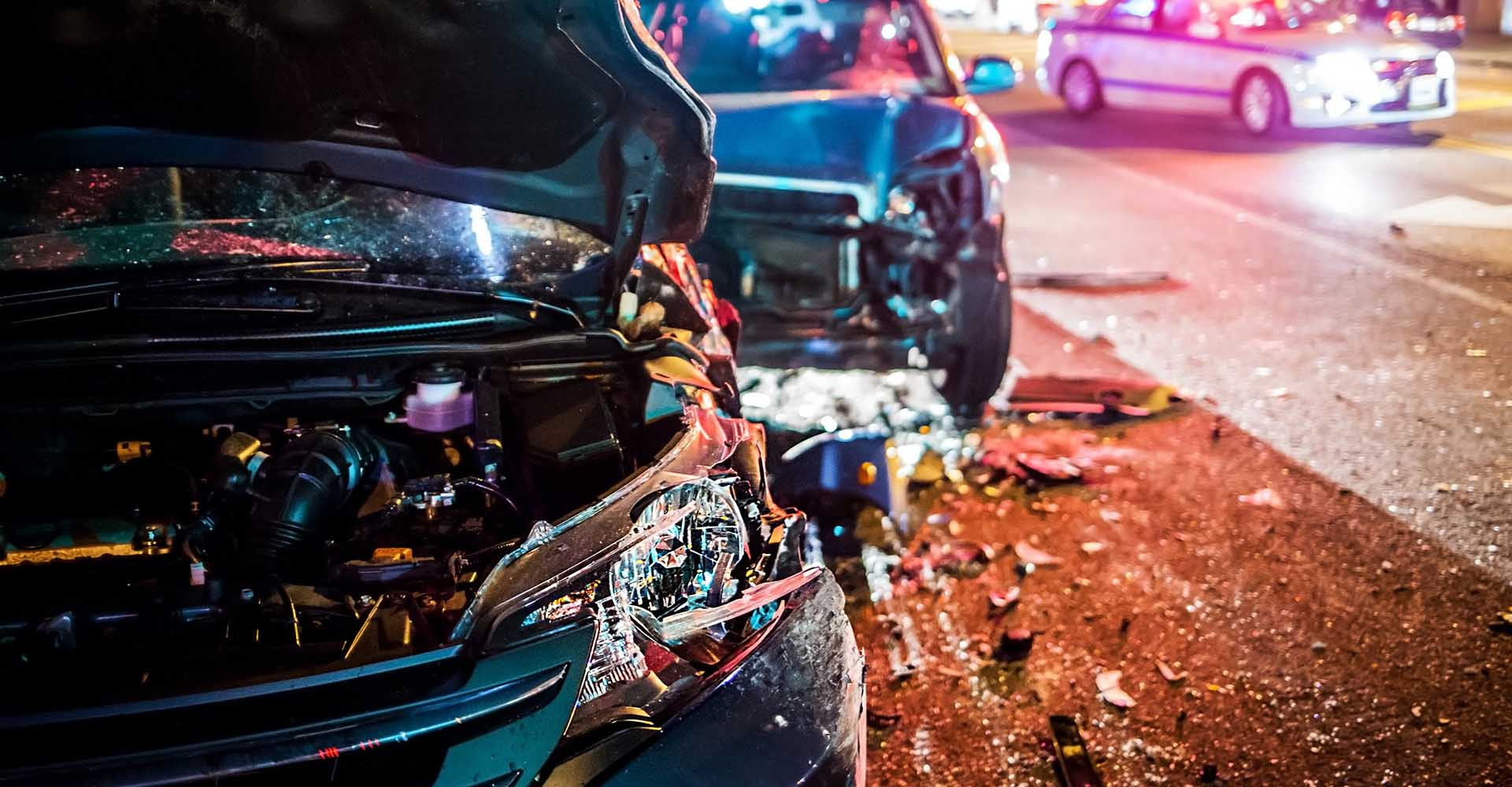 Auto Accident Lawyer Duluth | Duluth Car Accident Lawyer