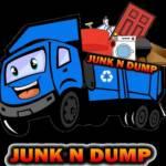 Junkn Dump Profile Picture