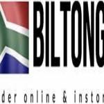 Biltong Plus Profile Picture