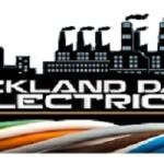 Auckland Datacabling Profile Picture