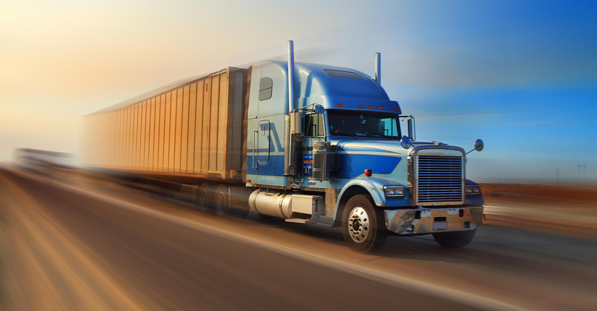 Truck Accident Lawyer in Duluth, GA | Duluth Truck Accident Attorney