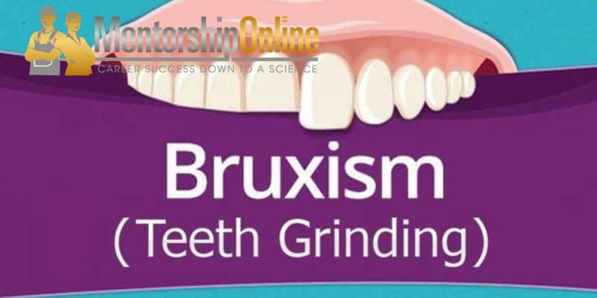 Pc How Avoid Grinding Teeth At Night Latest .zip Free Download Activation X32