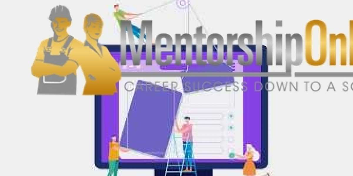 Company Registration Online in Australia
