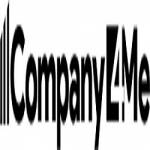 Company 4 Me Profile Picture