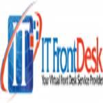 ITFront Desk Profile Picture