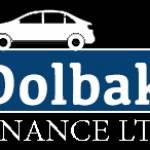 Dolbak Finance Profile Picture