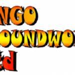 Dingo Groundworx Profile Picture