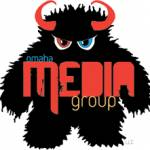 Omahamedia Group Profile Picture