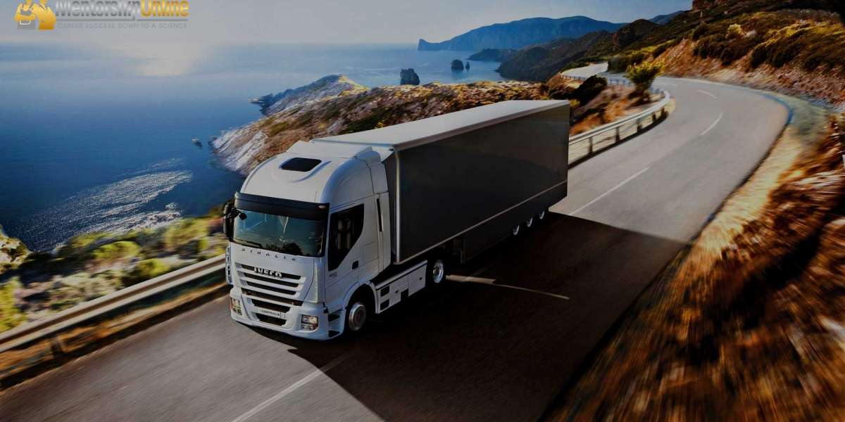 Palmerston North movers