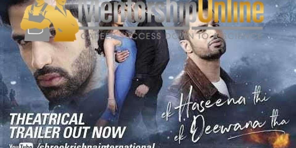 Film Ek Khiladi Ek Haseena Hd Rip Kickass X264