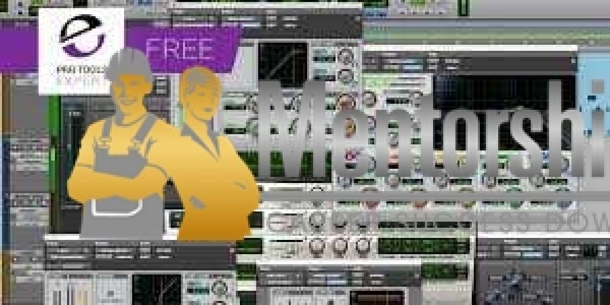 Pro Ols 10 T Torrent License Software Full Crack 64 Zip Dmg