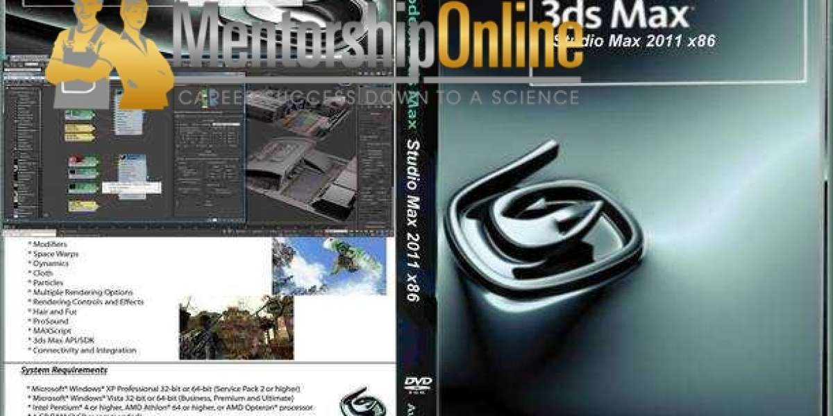 Vray For 3ds Max 2009 License Full File Download Rar