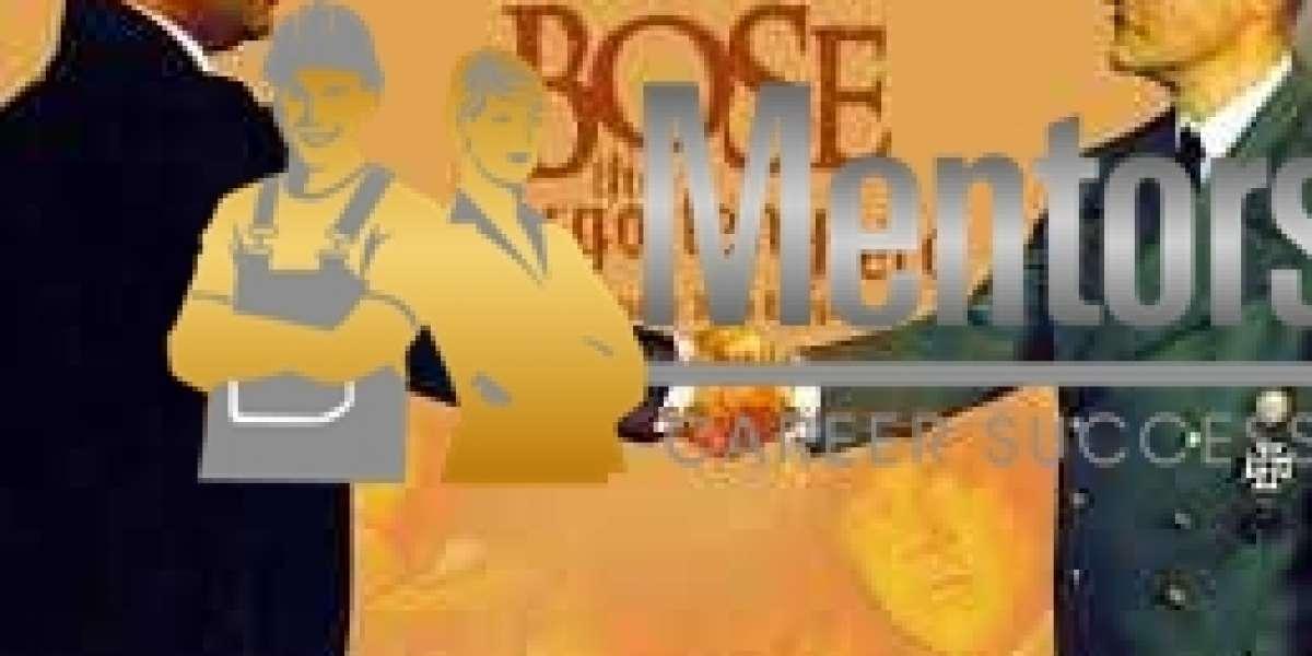 Bose: The Forgotten Hero Watch Online Blu-ray Avi Video