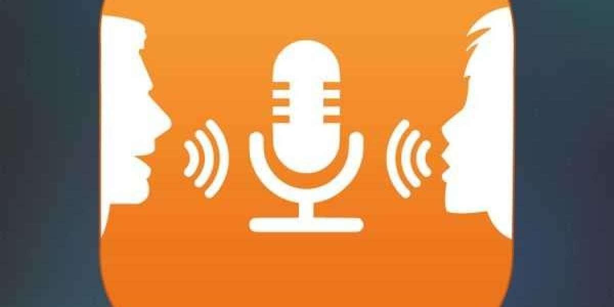 Zip Voxal Voice Changer 2020 Crack Free File Activator