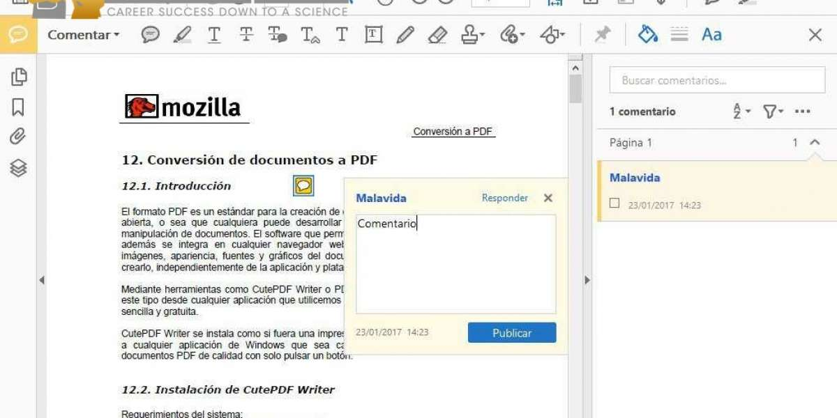 Adobe Acrobat Writer 6.0 Full Version 32 Windows Torrent Activation Patch