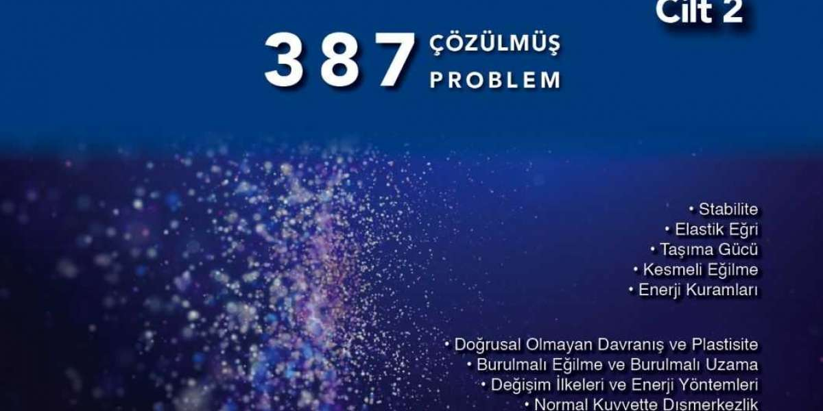Zip Mukavemet 1 Mehmet Omurtag 17 Ebook Utorrent Full Version Mobi