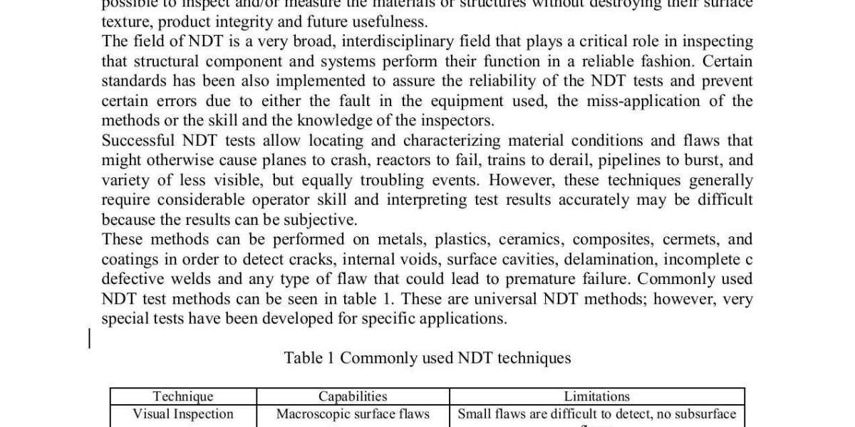 N Structive Testing Full Edition Rar Download Ebook [pdf]