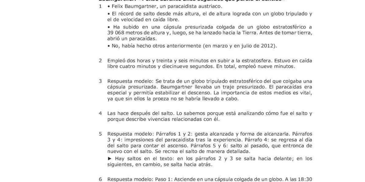 Solucionario Eco Mia 1 Bachillera Algaida L Ebook (mobi) Rar Utorrent Full
