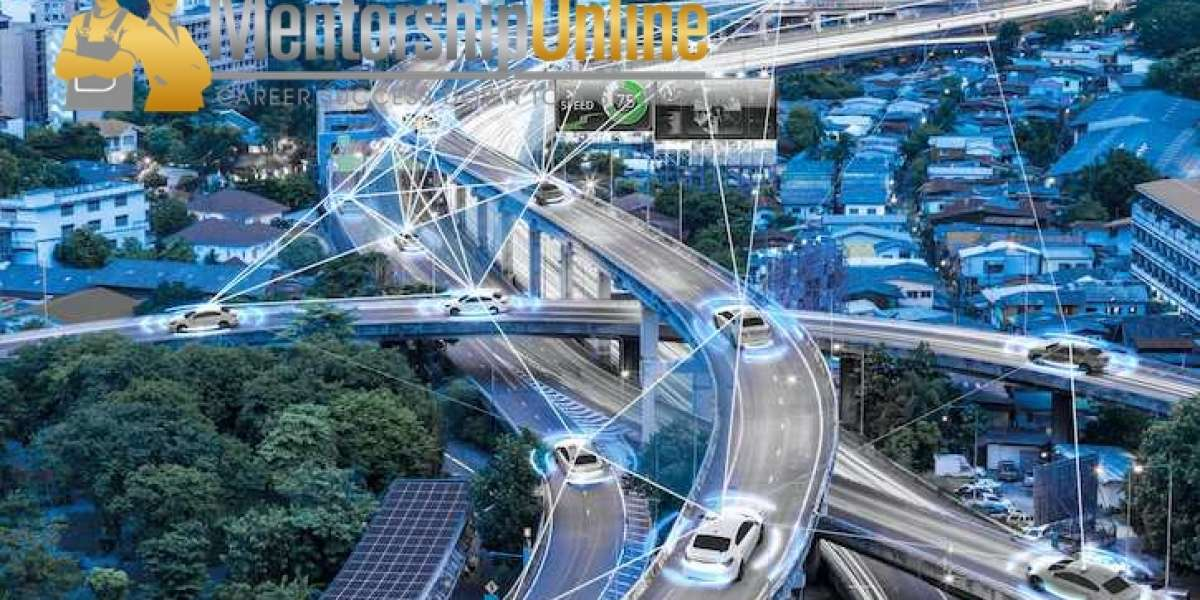 Automotive Software Market – Industry Analysis and Forecast (2019-2026)