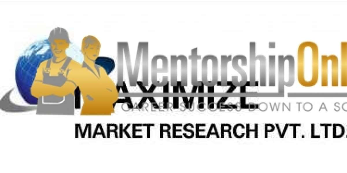 Alcohol Sensor Market – Industry Analysis and Forecast (2019-2027) Dragerwerk AG.