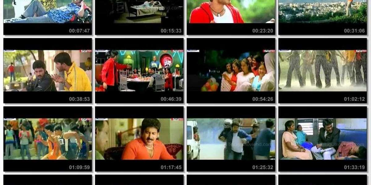 Arya Ki Prem Pratigya Rip Dubbed Video Movie