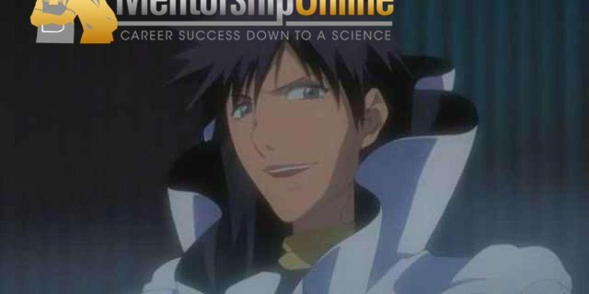 Bleach Saison 1 Fr 720p 1080p Free Watch Online