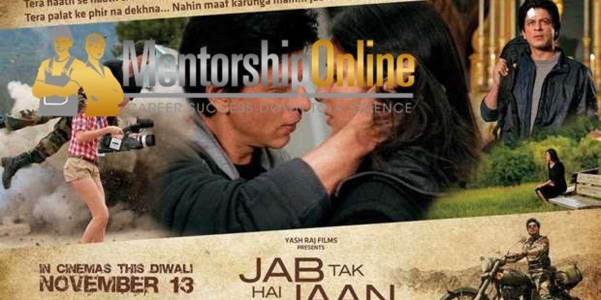The Yeh Tera Karam Hai Watch Online Full Subtitles Dubbed Watch Online Mkv