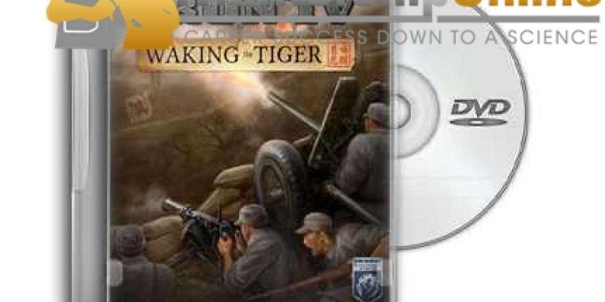 720p Hearts Of Iron IV Waking The Tiger- Watch Online Hd Subtitles Avi
