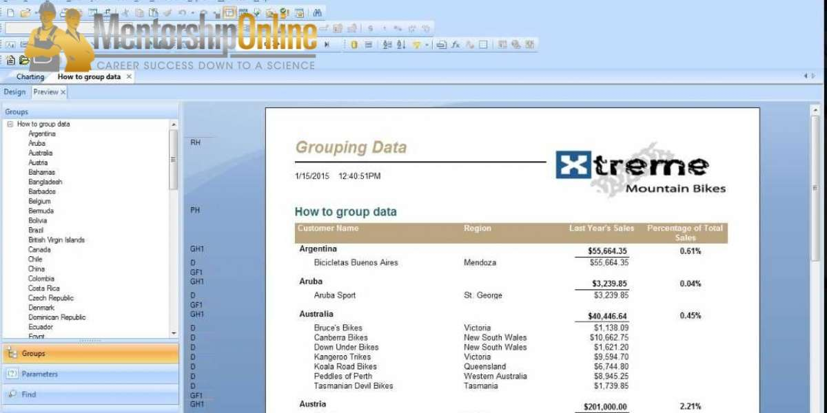 Mesmerize Sap Crystal Reports License Full Version Zip Download
