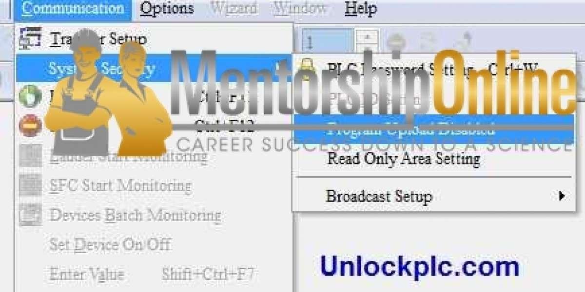 Mitsubishi Plc Password Windows Patch 32bit Free