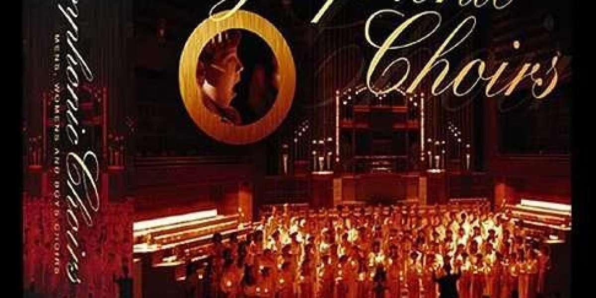 Torrent East West Quantum Leap EWQL Symphonic Choirs Voices Of Passion- Rar 32 Windows