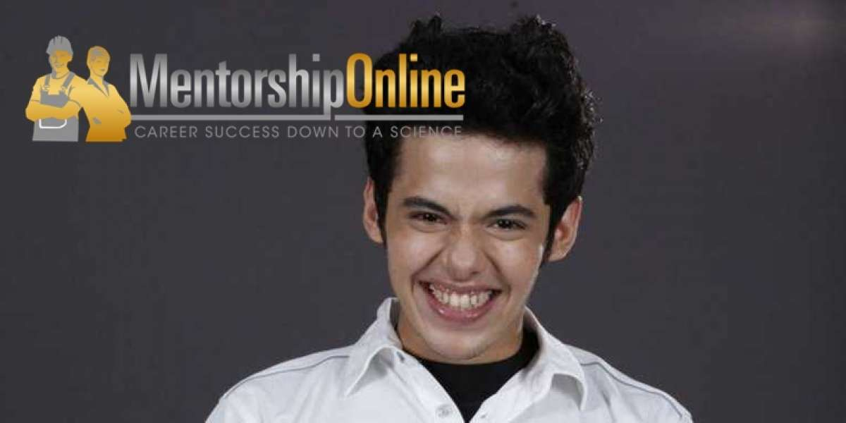 Taare Zameen Par Mkv X264 Watch Online Watch Online 720p