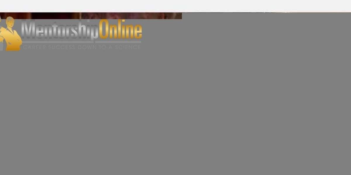 Avi Sri Siddhartha Gautama Dvdrip 720 Dvdrip Watch Online Film Mp4