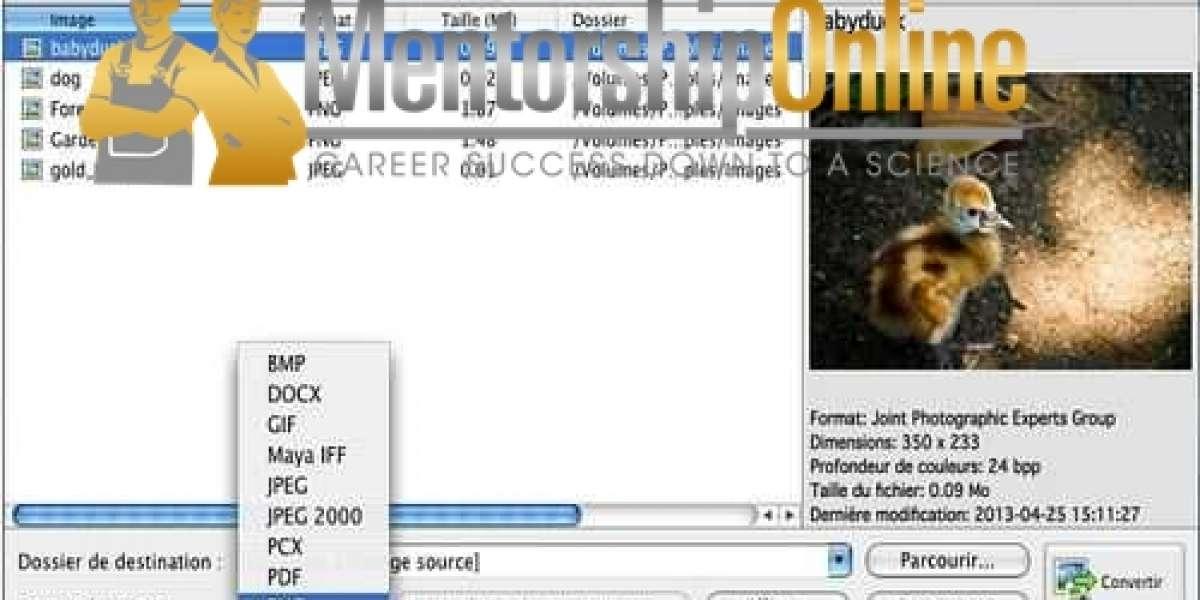 Full Edition Zwcad 2010 Pro .mobi Ebook Download Zip