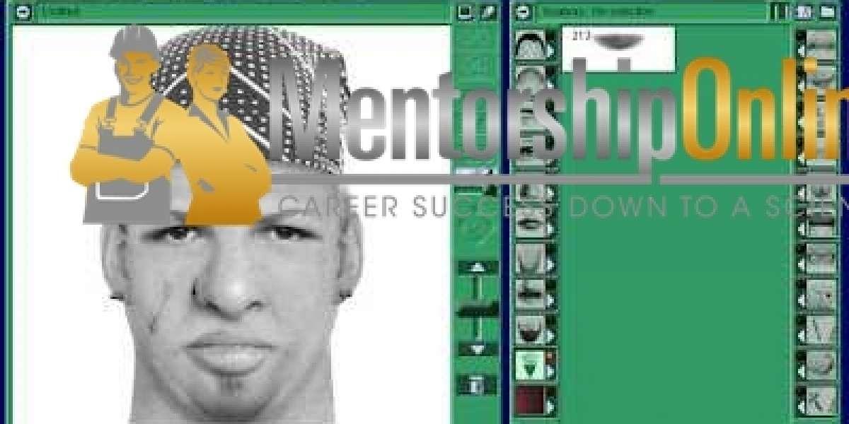 FACES 4.0 EDU Software X32 .rar Full Download Key