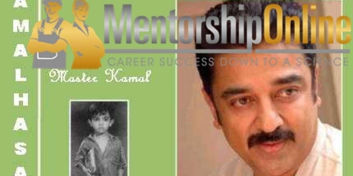 Ultimate Pammal K Sambandam Pc Full Version Cracked Utorrent 32