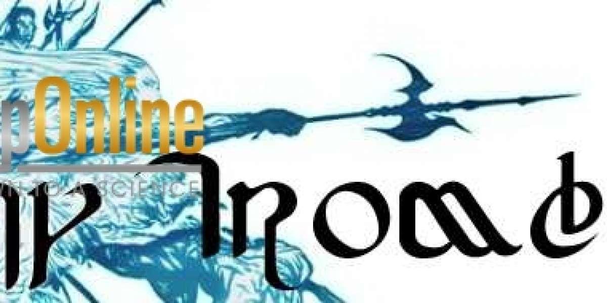 CineGrain The IndiePRO Collectio Download Watch Online Watch Online Free Film