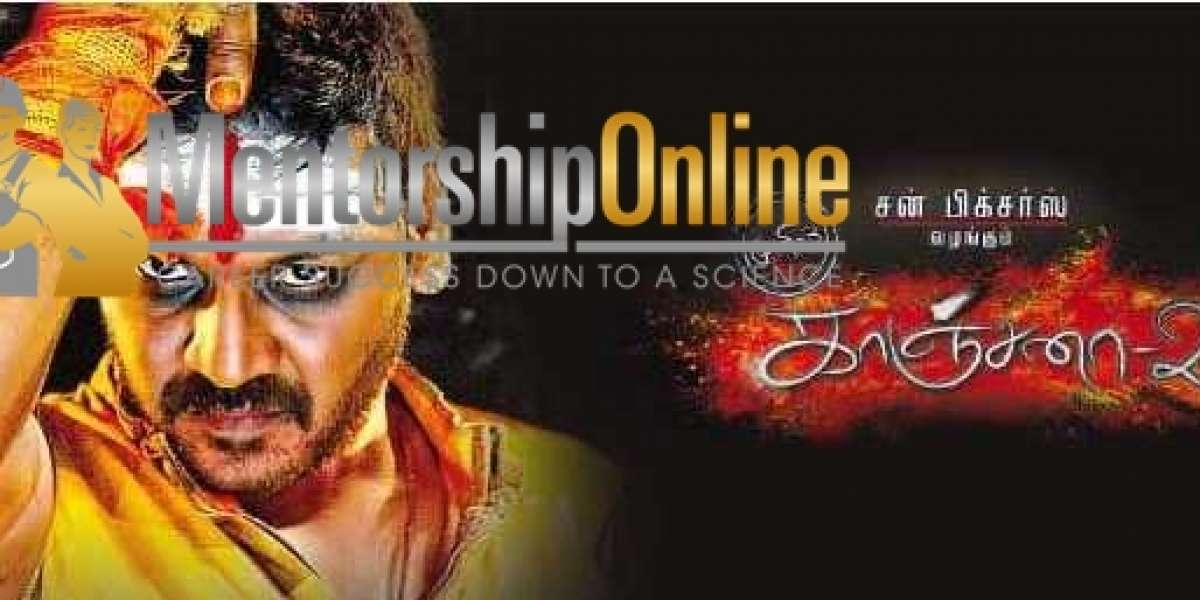 Download Rakshasudu Telugu Watch Online Full Dubbed Rip